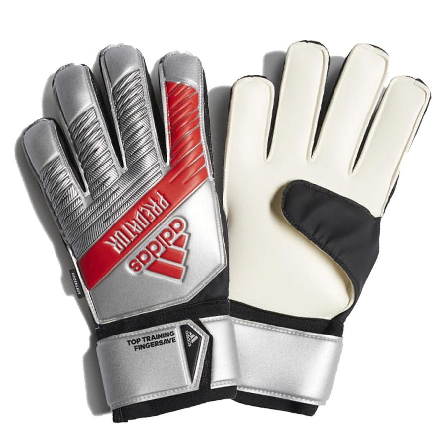 Rękawice adidas Predator TTRN FS DY2608