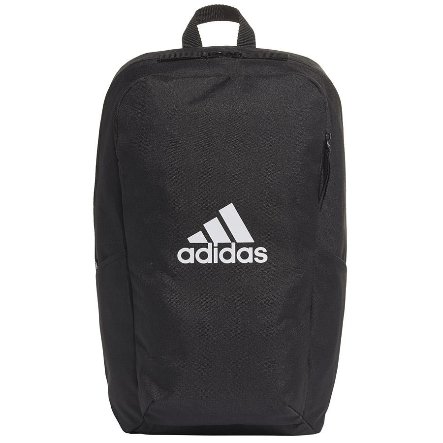 Plecak adidas ParkHood DZ9020