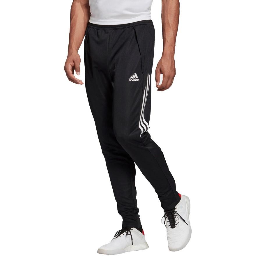 Spodnie adidas Condivo 20 TR PNT EA2475