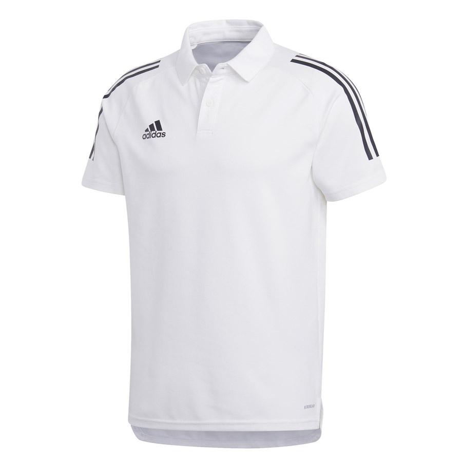 Koszulka adidas Polo Condivo 20 EA2517