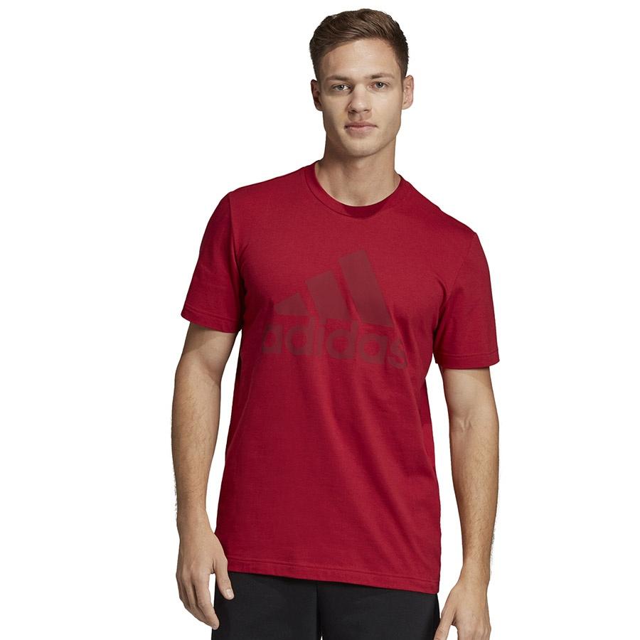 76c72aed74d50e Koszulka adidas MH BOS Tee EB5244 • futbolsport.pl