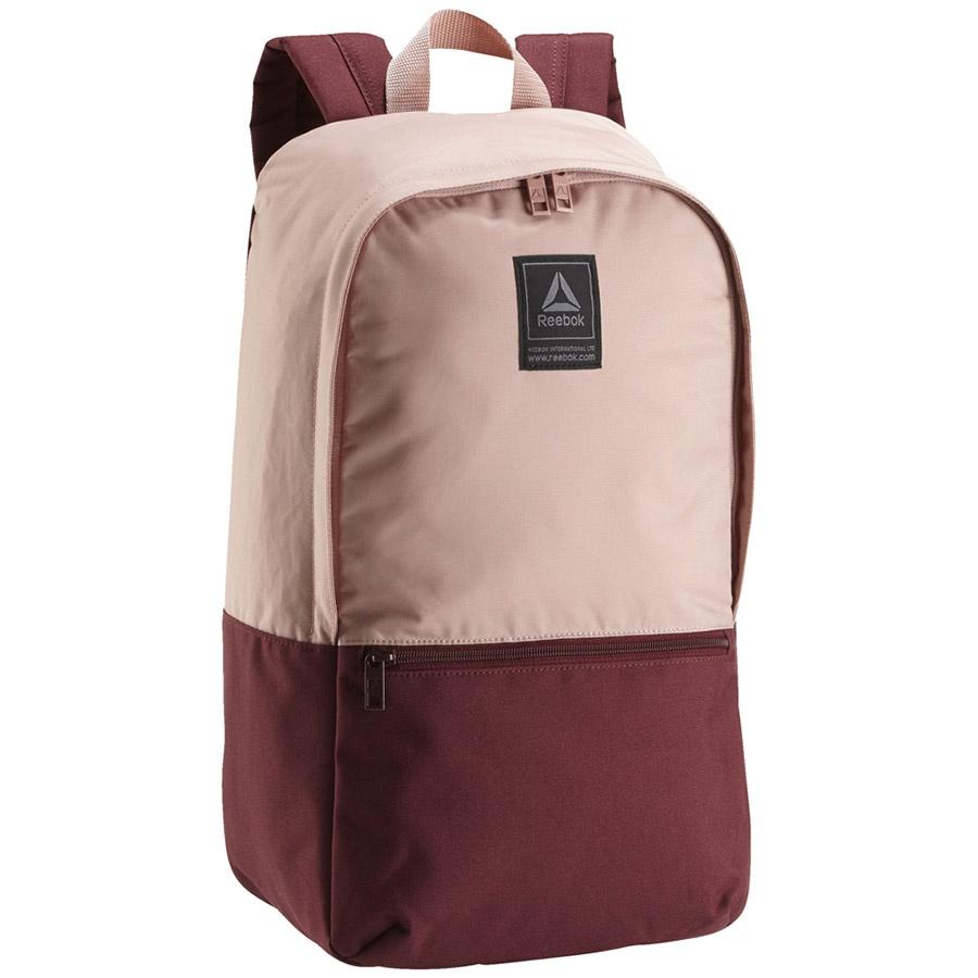 Plecak Reebok Style Found EC5441