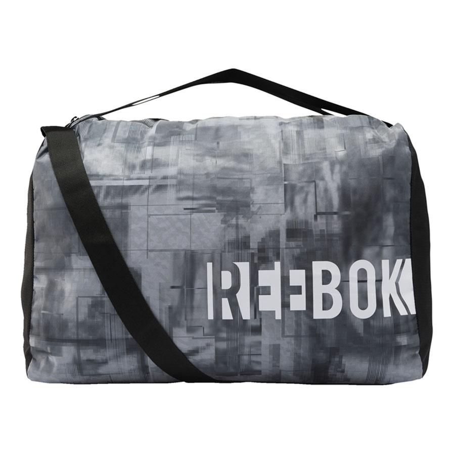 Torba Reebok W Elemental GR EC5510