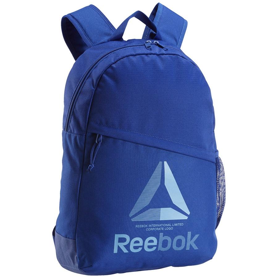 Plecak Reebok Training Essentials M EC5574