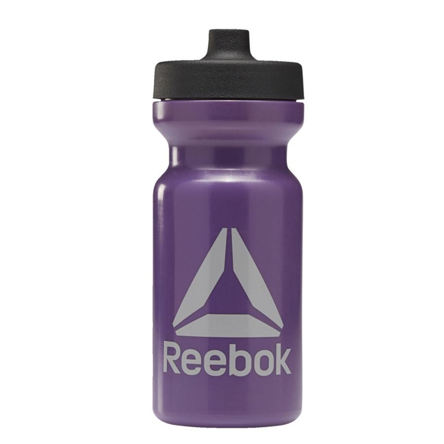 Bidon Reebok Found Bottle EC5599