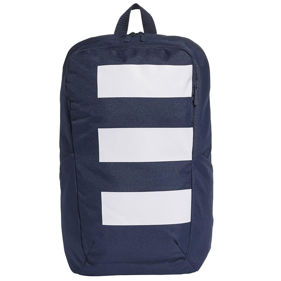 Plecak adidas Parkhood 3S ED0261