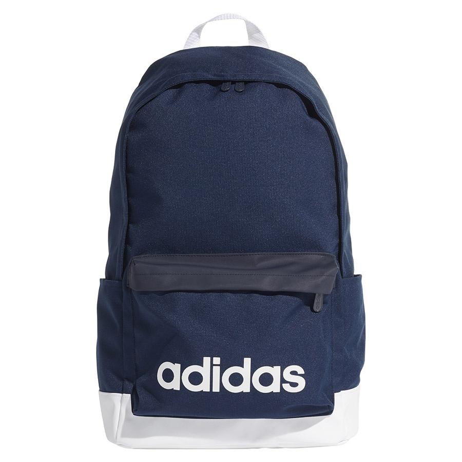 Plecak adidas Lin Classic BP ED0265
