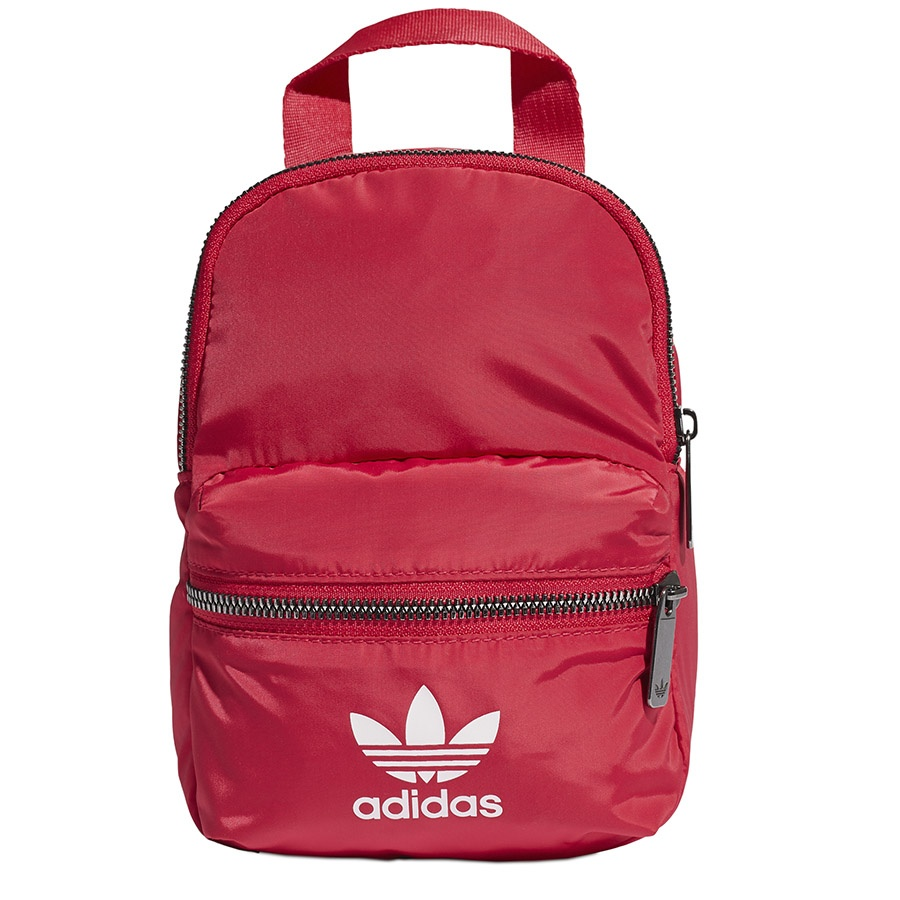 Plecak adidas Originals Mini Backpack ED5871