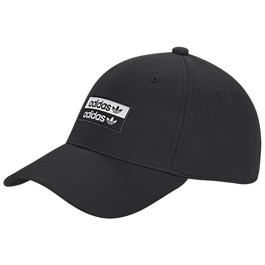 Czapka adidas Originals Vocal Baseball Cap ED8016