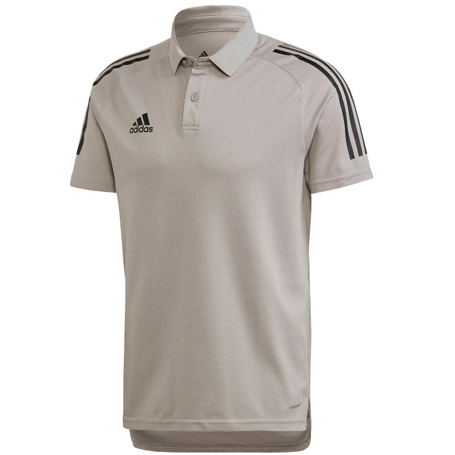 Koszulka adidas Polo Condivo 20 ED9247