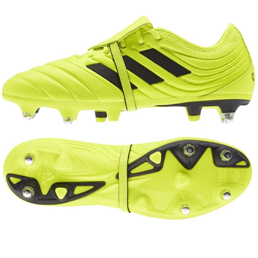 Buty adidas Copa Gloro 19.2 SG EE8141