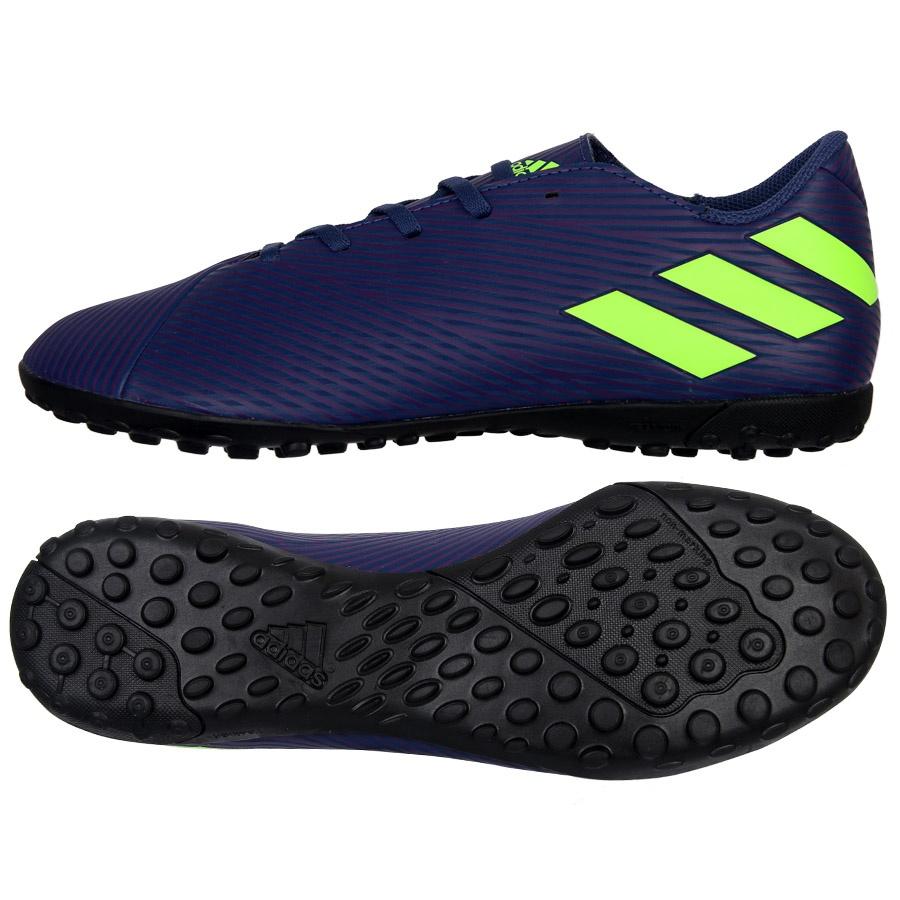 Buty adidas Nemeziz Messi 19.4 TF EF1805