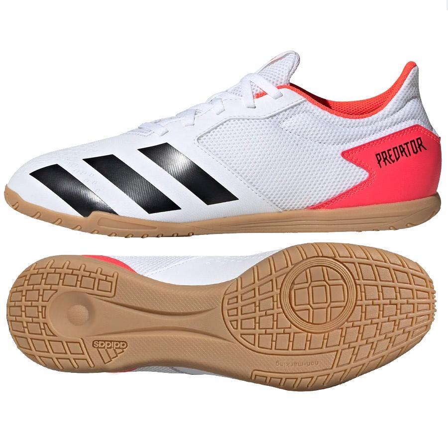 Buty adidas Predator 20.4 IN Sala EG0926