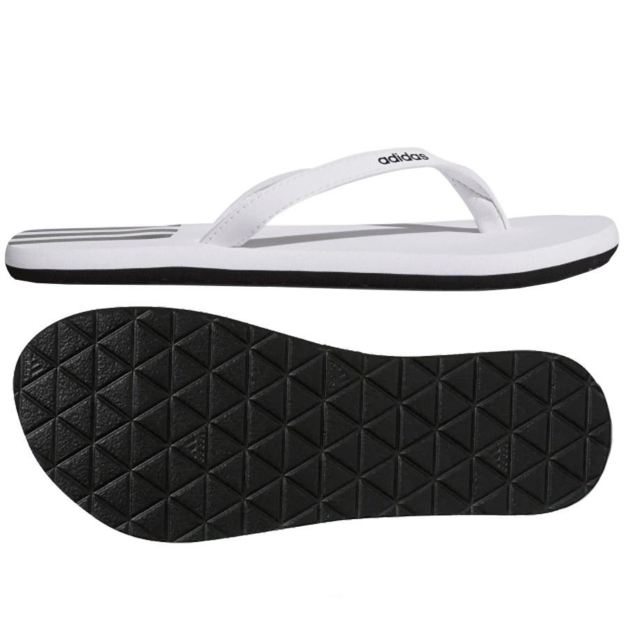 Klapki adidas Eazay Flip Flop EG2038