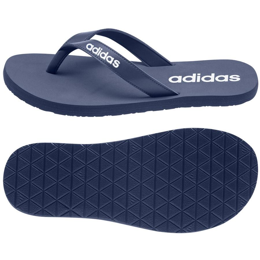 Klapki adidas Eezay Flip Flop EG2041