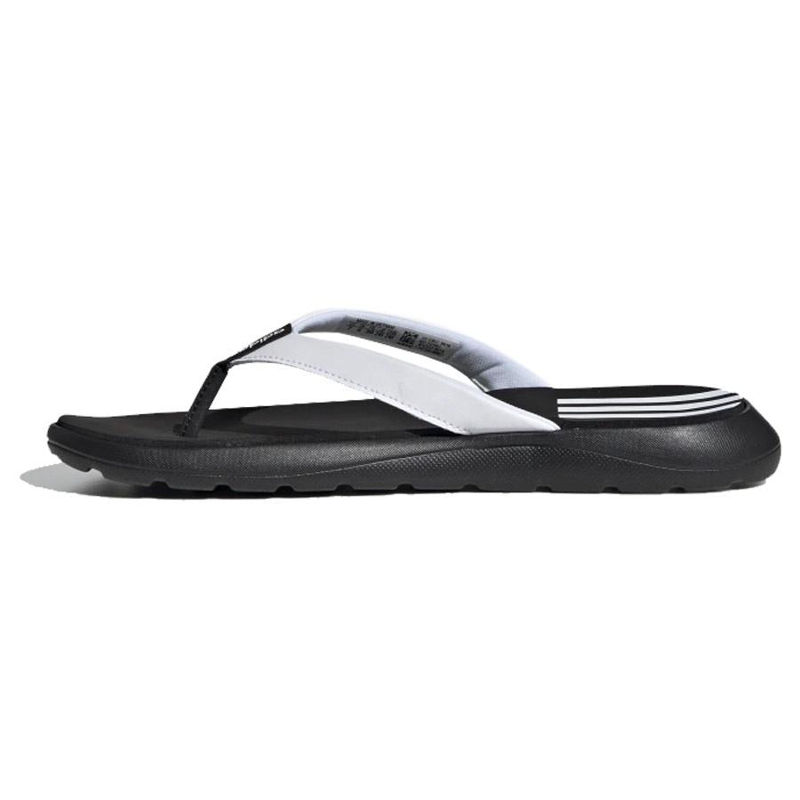 Klapki adidas Comfort  Flip Flop EG2065