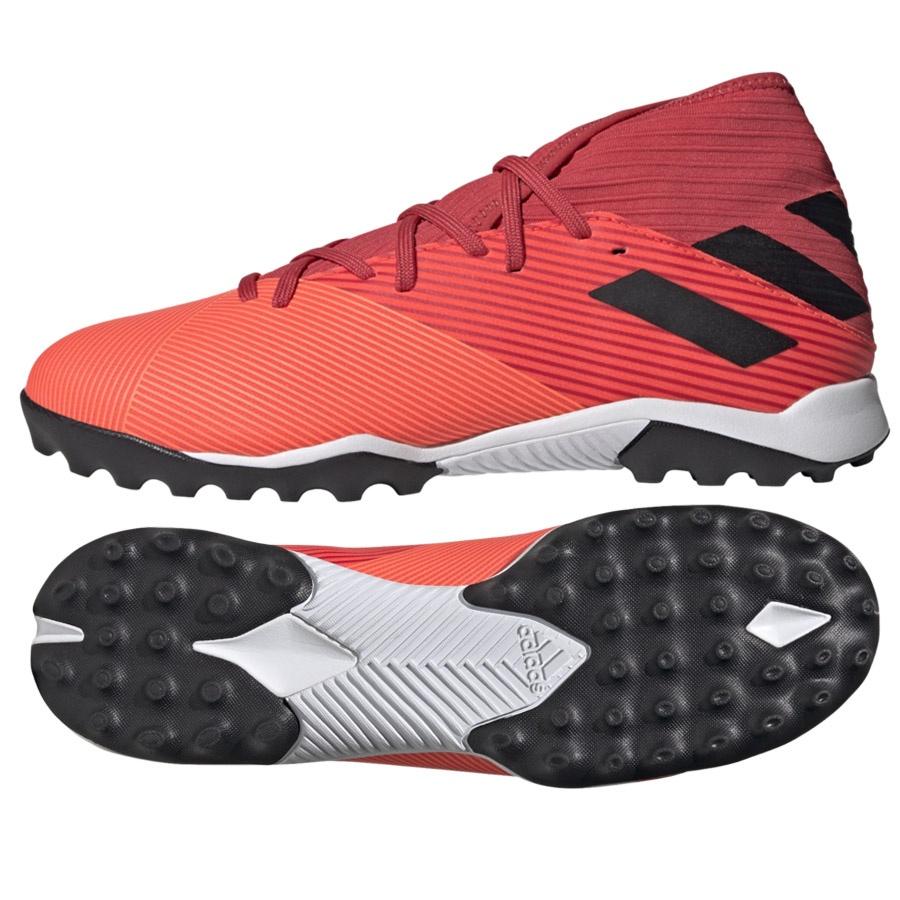 Buty adidas Nemeziz 19.3 TF EH0286