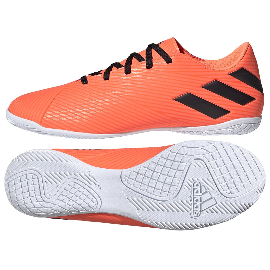 Buty adidas Nemeziz 19.4 IN EH0307