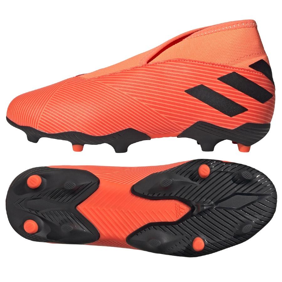 Buty adidas Nemeziz 19.3 LL FG EH0488
