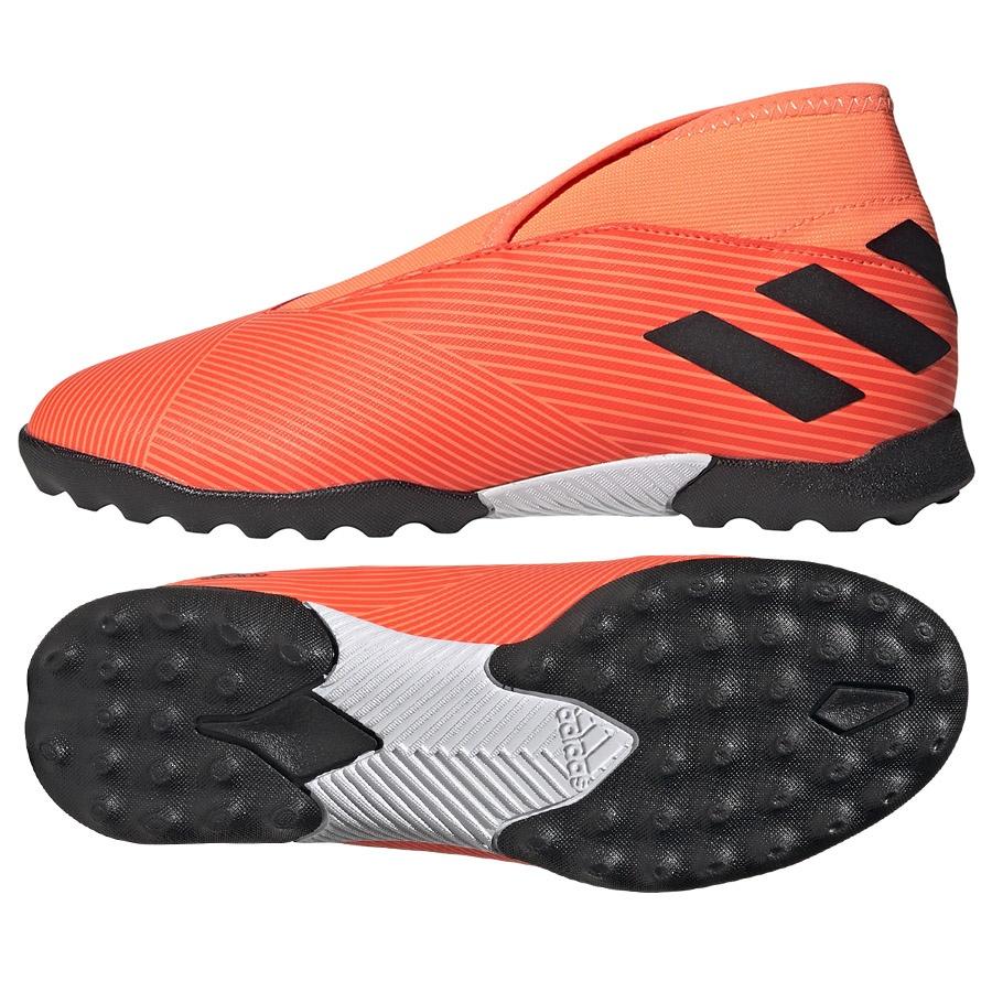 Buty adidas Nemeziz 19.3 TF LL EH0489