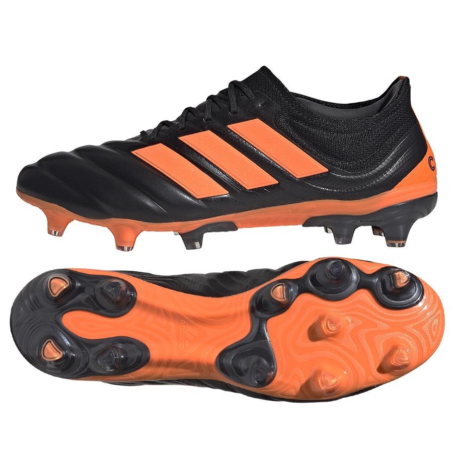 Buty adidas Copa 20.1 FG EH0882