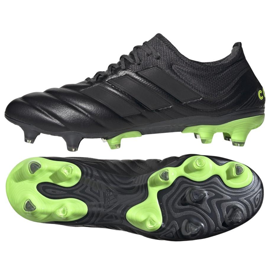 Buty adidas COPA 20.1 FG EH0883