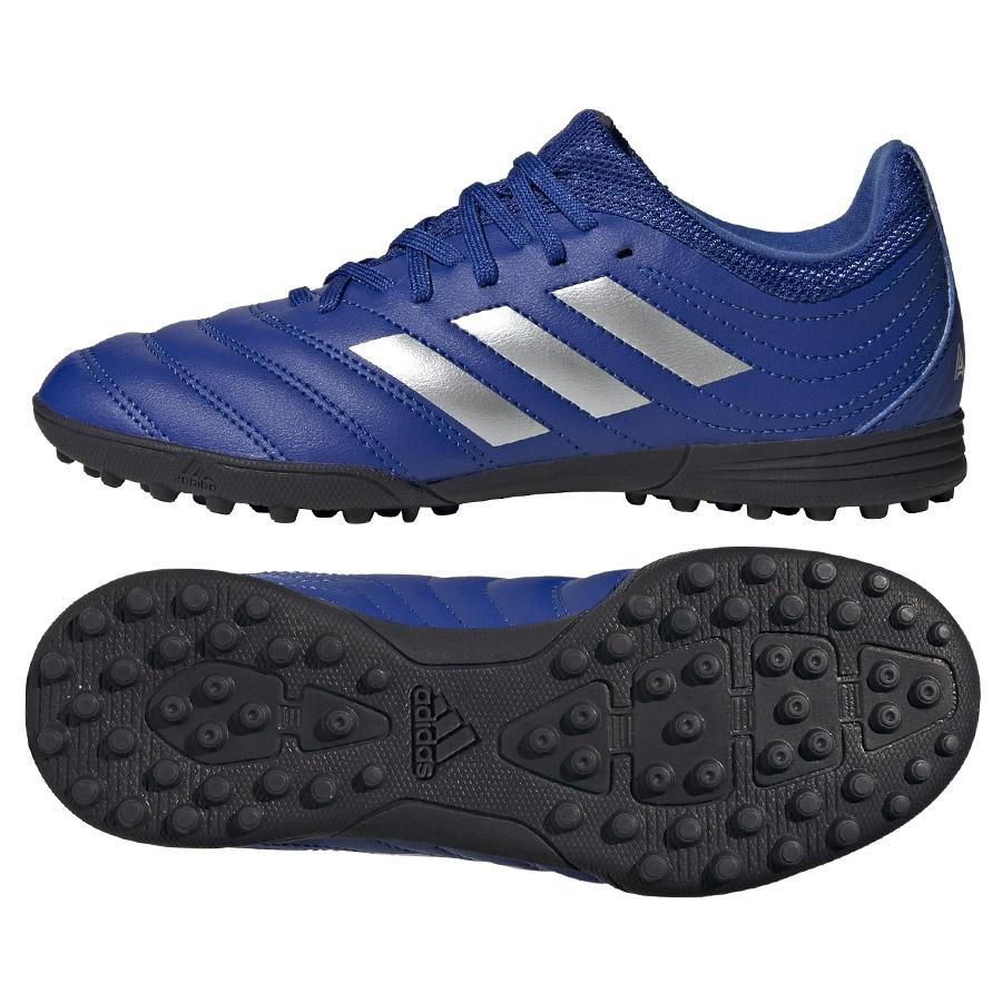 Buty adidas COPA 20.3 TF J EH0915