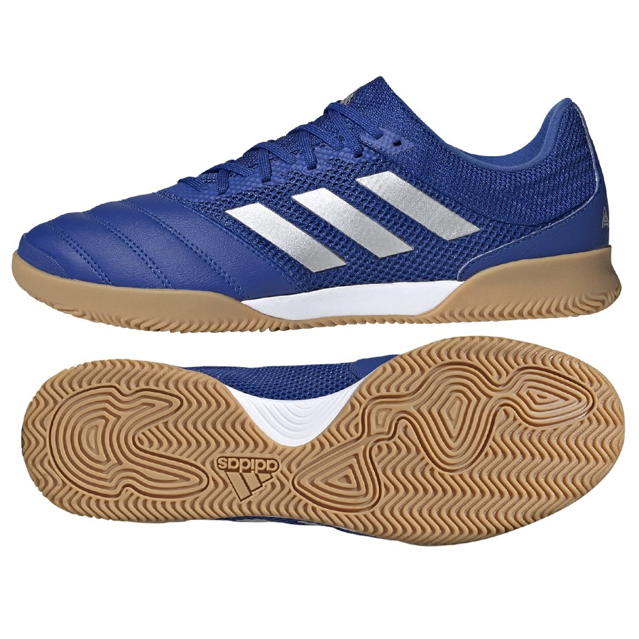 Buty adidas COPA 20.3 IN SALA EH1492