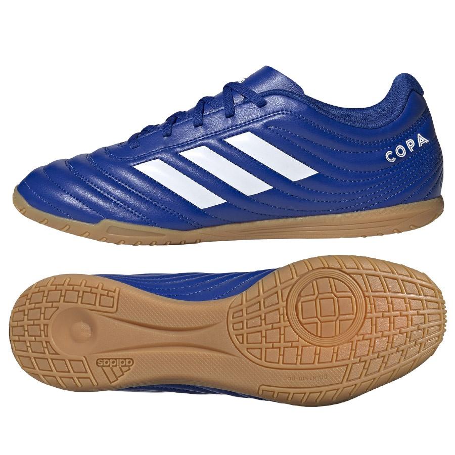 Buty adidas COPA 20.4 IN EH1853