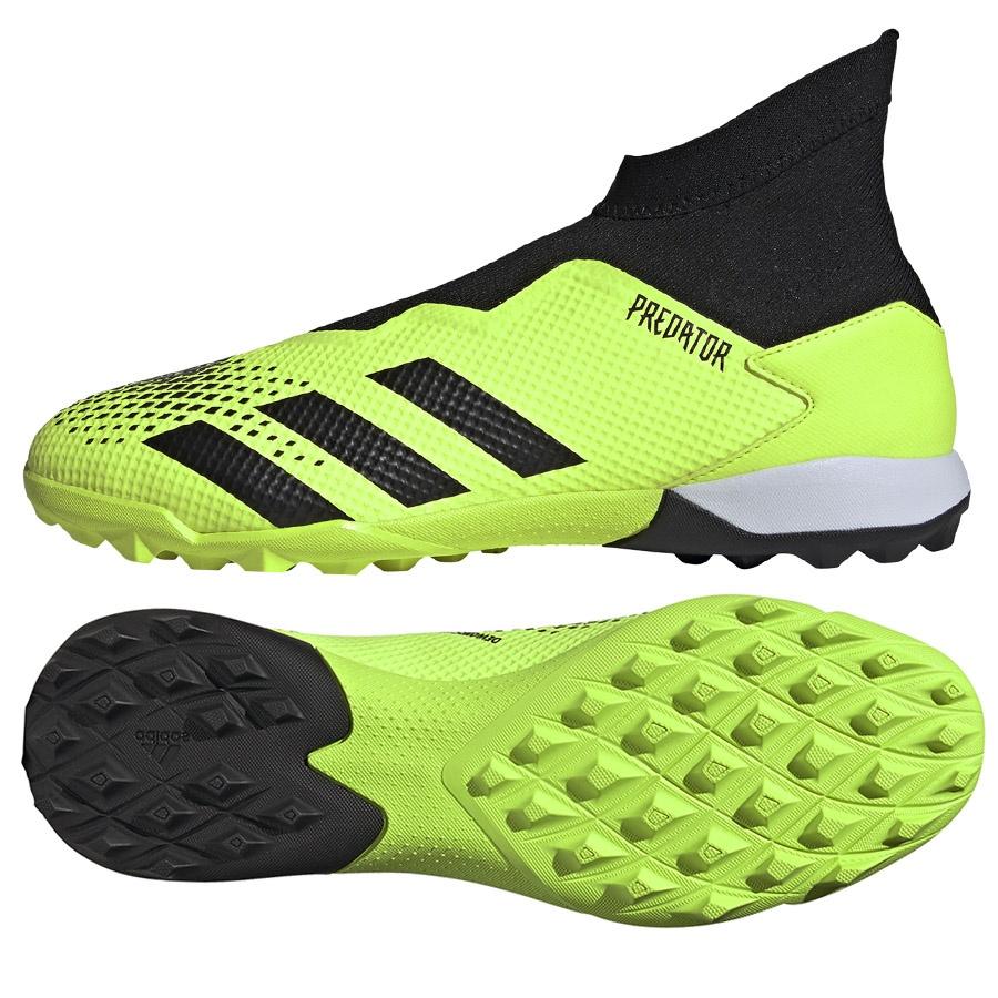 Buty adidas PREDATOR 20.3 LL TF EH2916