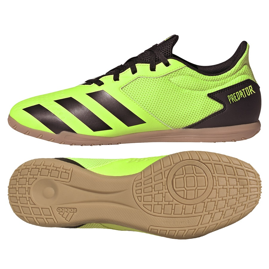 Buty adidas Predator 20.4 IN SALA EH3005