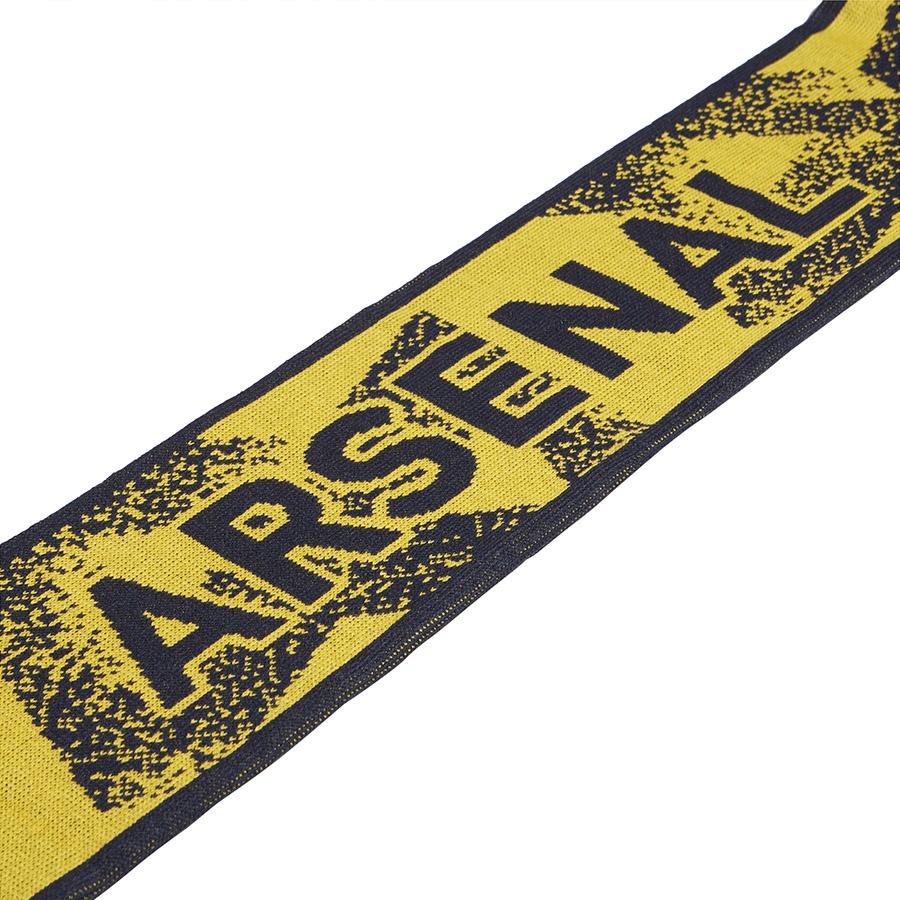 Szal adidas Arsenal SCARF EH5093