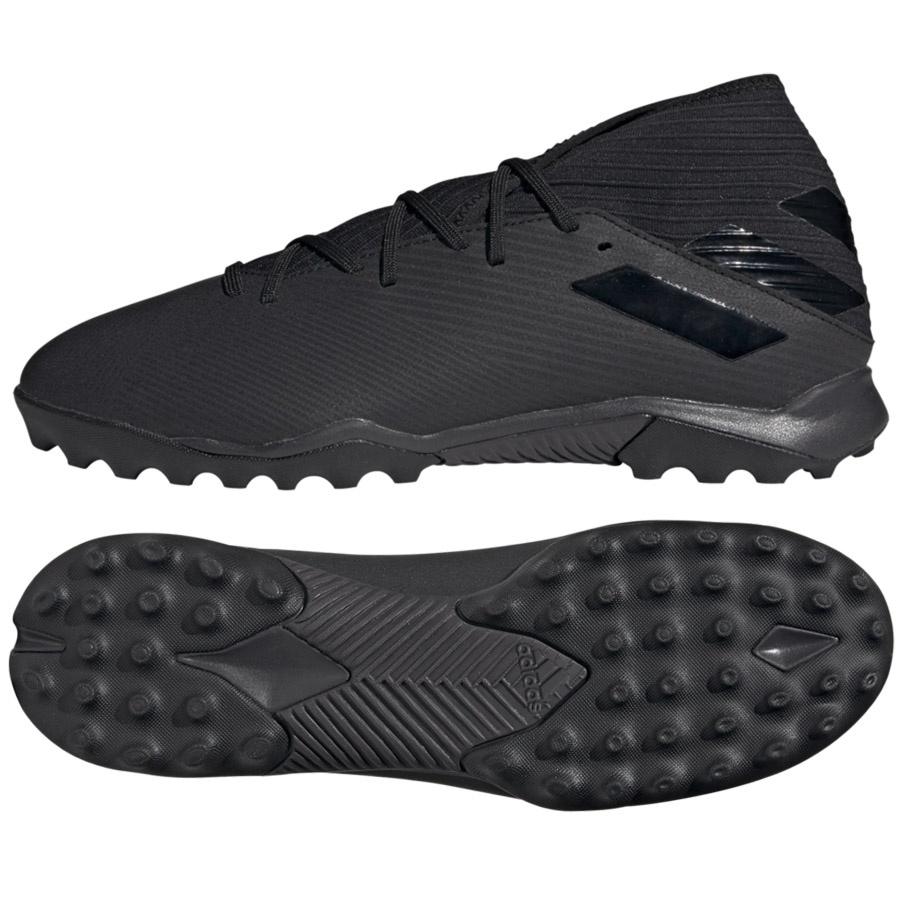 Buty adidas Nemeziz 19.3 TF F34428
