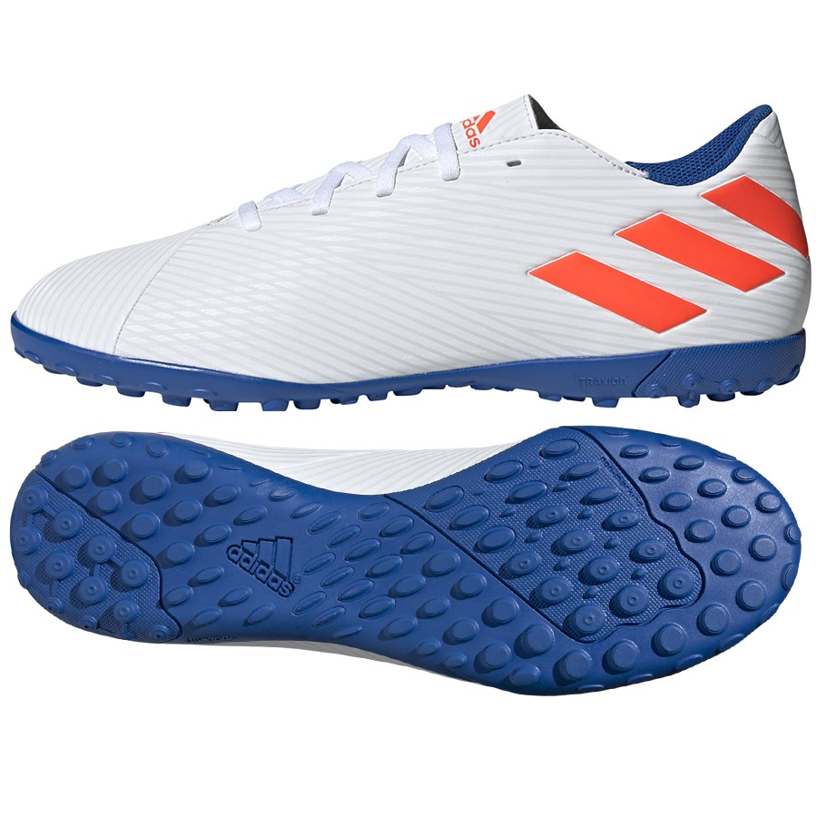 Buty adidas Nemeziz Messi 19.4 TF F34549