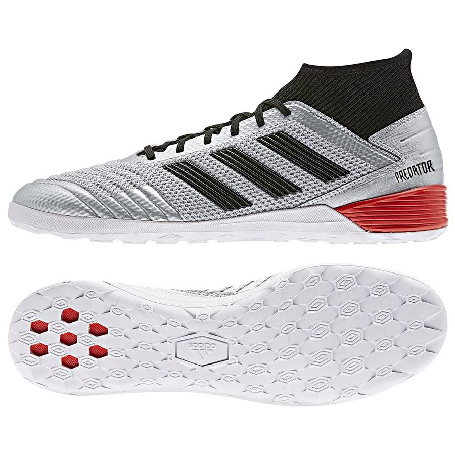 dobrze znany gorąca sprzedaż online dobra sprzedaż Buty piłkarskie Buty adidas Predator 19.3 IN F35614 ...