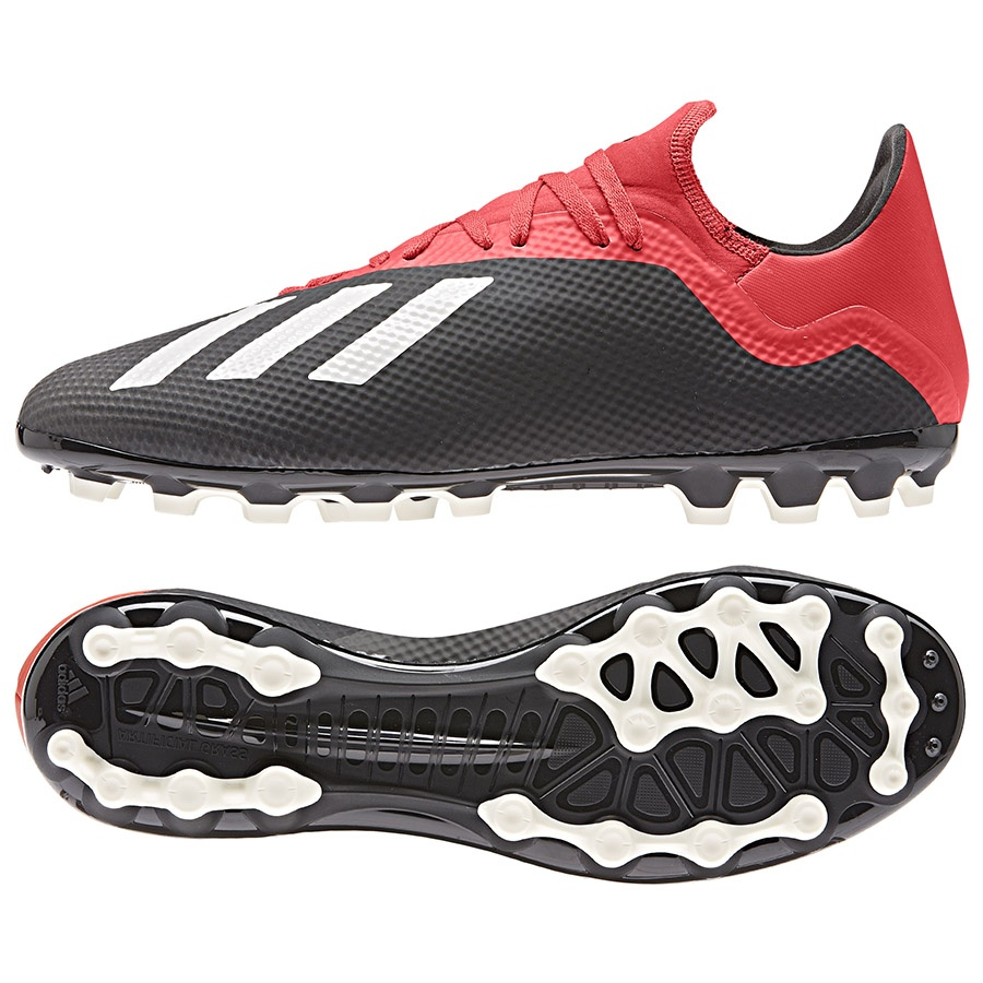 Buty adidas X 18.3 AG F36627