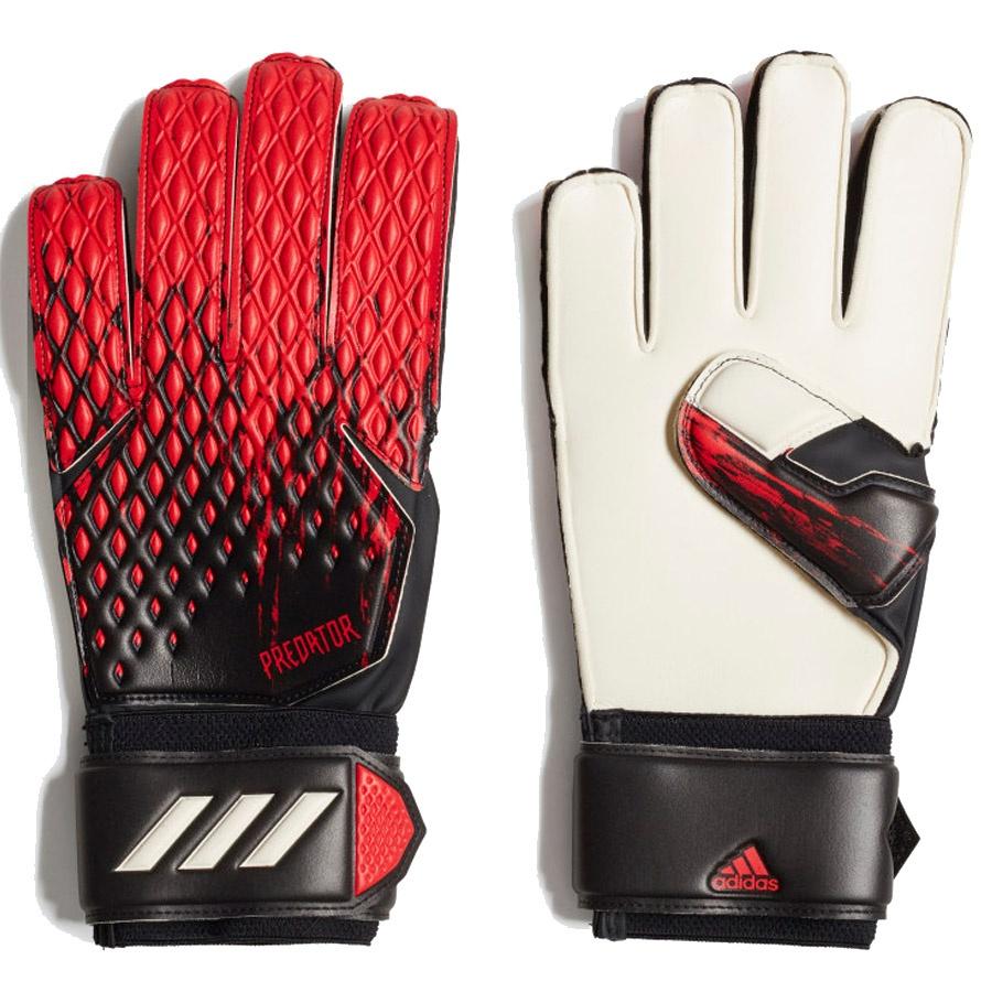 Rękawice adidas Predator GL MTC FH7286