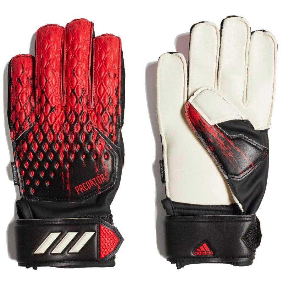 Rękawice adidas Predator GL MTC FS J FH7289