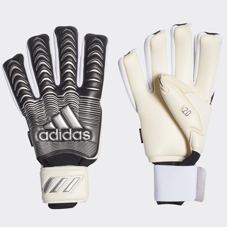 Rękawice adidas Classic Pro FS FH7299