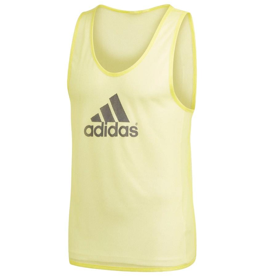 Znacznik piłkarski adidas Bib 14 FI4189