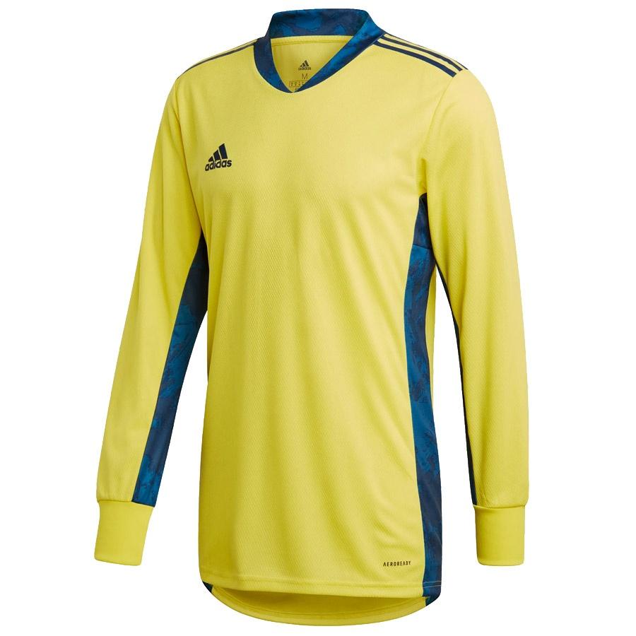 Bluza adidas Adipro 20 GL FI4195