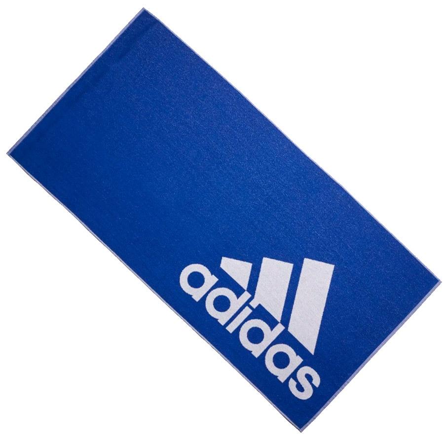 Ręcznik adidas 70 cm x 140 cm FJ4772