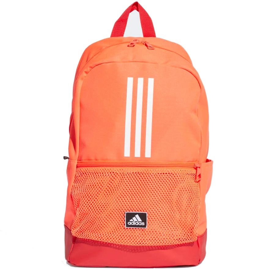 Plecak adidas Classic BP 3S FJ9268