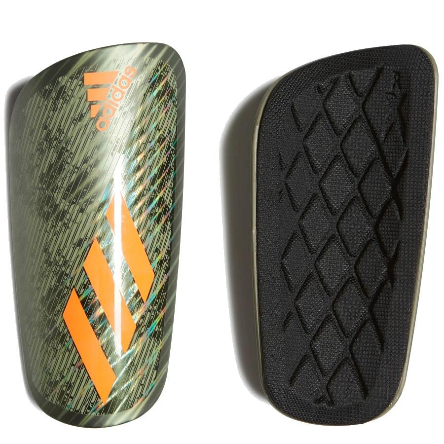 Nagolenniki adidas X Pro FK0484