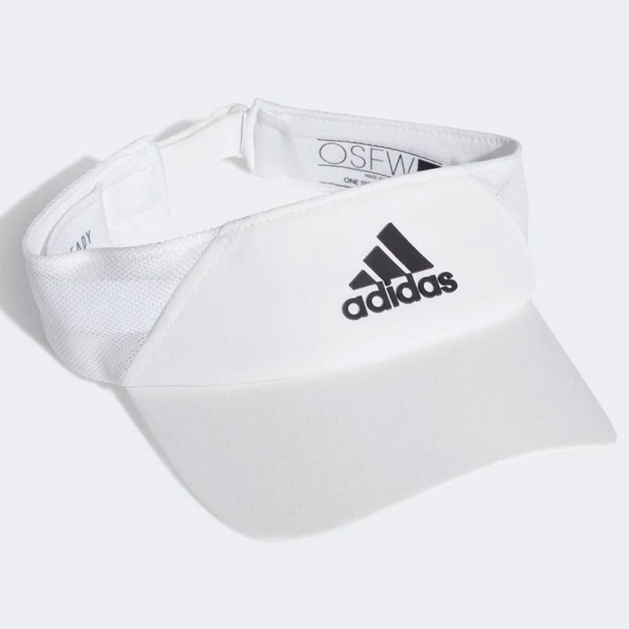 Daszek adidas Visor FK0859