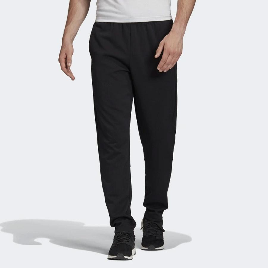Spodnie adidas M MH Plain Pant FL3945 • futbolsport.pl