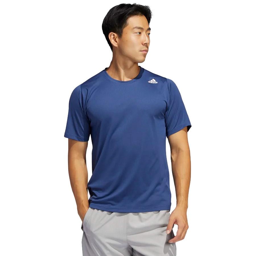 Koszulka adidas FL SPR Z FT 3ST FL4639