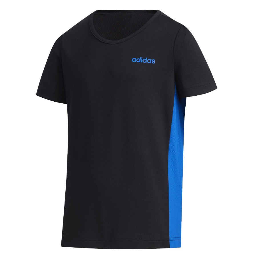 Koszulka adidas YG CB FM0686