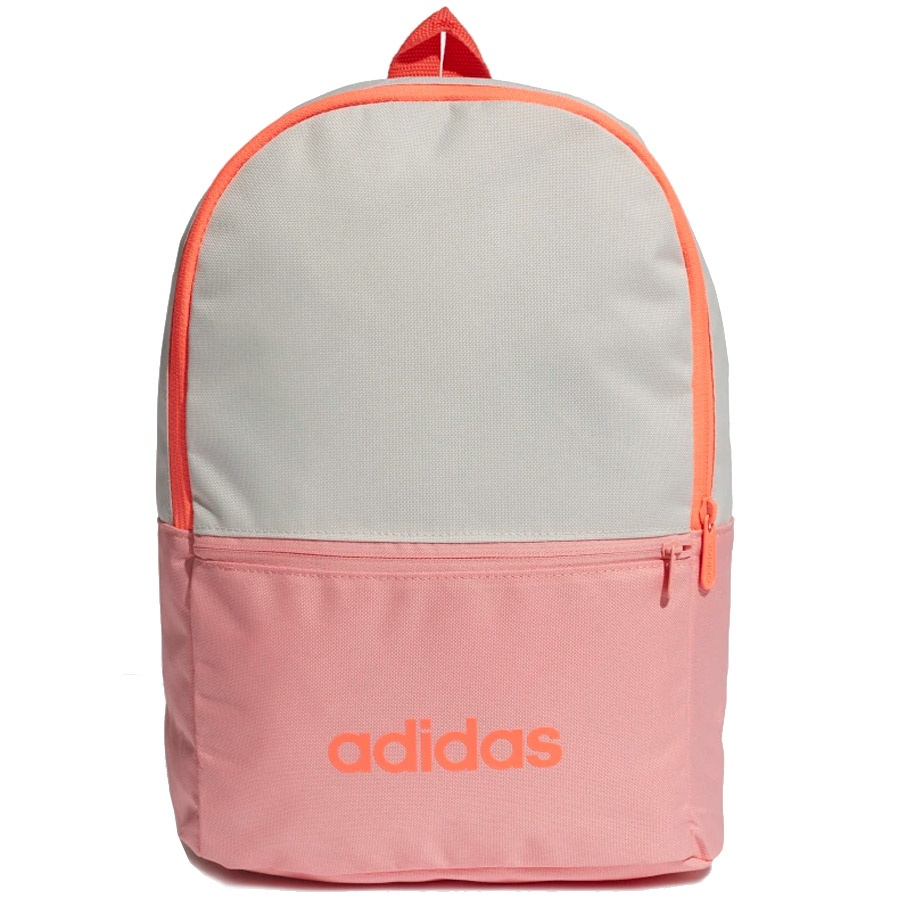 Plecak adidas Classic Kids FM6752
