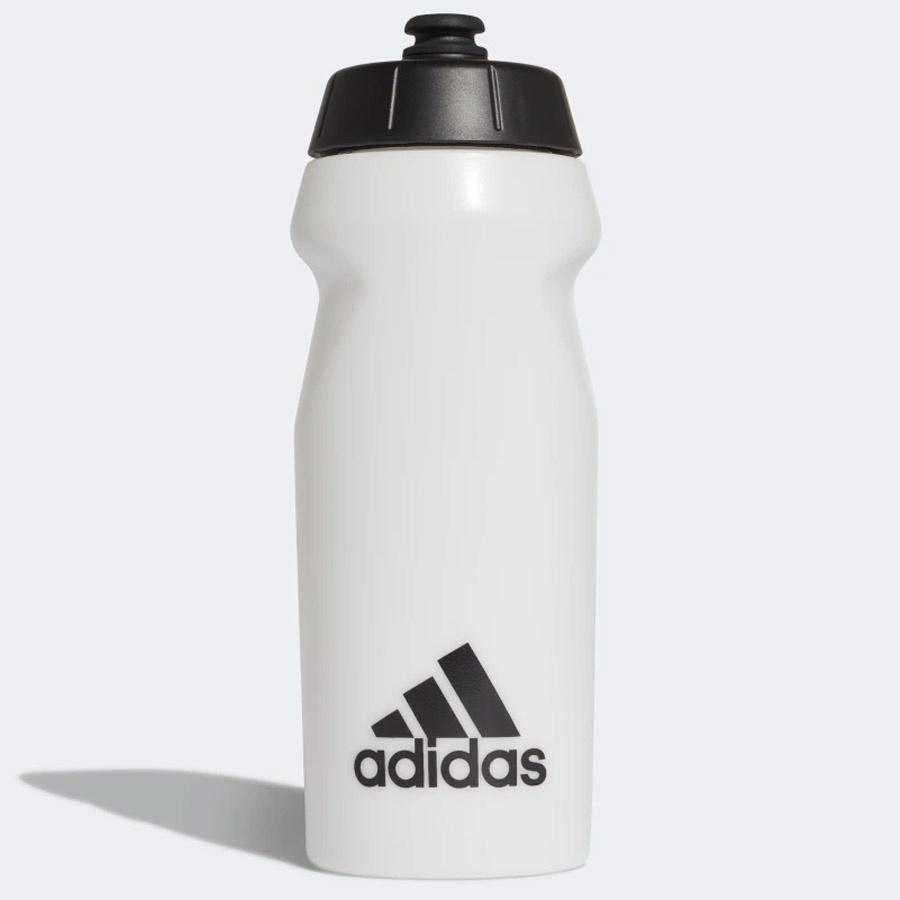Bidon adidas Perf Bottle 0,5l FM9936